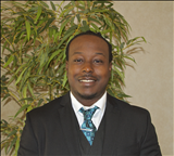 Darell Ferguson, EXIT Realty Central