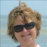 Drema Copeland, Keller Williams Myrtle Beach
