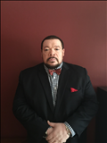Jeff McLeod, EXIT 1st Class Realty