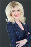 Marine Saribekyan, Coldwell Banker Hallmark Realty