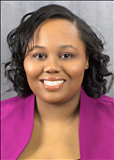 Deneisha Johnson, BHHS Don Johnson, REALTORS
