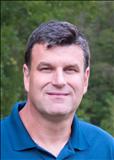 Doug Muensterman, Worth Clark Realty