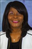 Janice Jackson, The Morine Group REALTORS