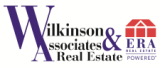   Wilkinson Realtor, Wilkinson &amp; Associates