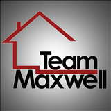 Team Maxwell, Keller Williams Realty