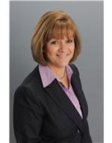 Linda Kennedy, Keller Williams Real Estate