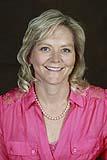 Jannea Wilson, EXIT Realty Horizons - Las Cruces