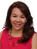 Sonia Martinez, Keller Williams Landmark II