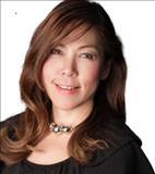 Yasuko Hiroha