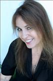 Deborah Ann Moore