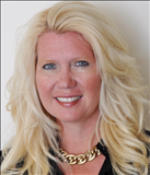 Jodi L. Brown, EXIT Best Realty