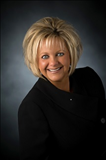 Barb Wiedenman, Keller Williams Ankeny Metro