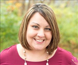 Katie Hill, EXIT Best Realty