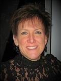 Lisa Tesmer