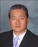 Duke H Chung, Coldwell Banker Residential Brokerage