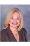Elizabeth Sternberg