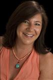 Tammy Goldstein