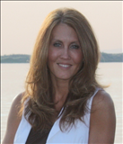 Toni Stanford, Gary Mann Real Estate & Team Up Real Estate