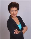 Janet Sangalang, La Rosa Realty