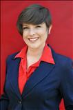 Kayla Carlomany, Premier Realty, NC