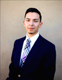David Villalta, Signature Real Estate Group