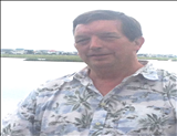 Bill Crossley, Dockside Realty Company