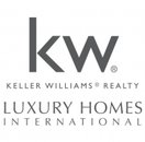 Max Lee, Keller Williams Realty