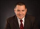 Cosmin Hosu, Keller Williams Realty - Lakeside Market Center