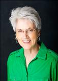 Angie Goodman, Broker Associate