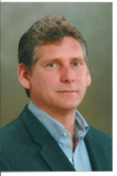 Stuart Nippes, Alani Real Estate
