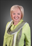 Cecilia nmi Hayes, Keller Willams Realty Flagship of Maryland