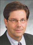 Robert Wenke