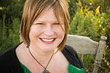 Rachel Wheeler, Better Homes And Gardens Main Street Properties