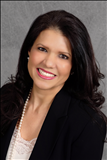Ana Moniz, ABR - Broker Associate, Keller Williams Village Square Realty
