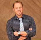 Kevin Huntley