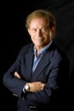 Pierre Verbeke, Lenson Realty, Inc.