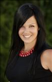 Lianne Hague, Windermere Coeur d'Alene Realty, Inc.