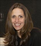Karen Bowser