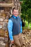 Austin James, CENTURY 21 Results Realty Services