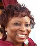 Leslie Goodman