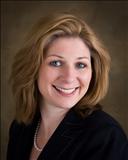 Elizabeth Zakrzewski, Coldwell Banker Residential Brokerage