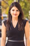 Gohar Grigoryan, Coldwell Banker Residential Brokerage