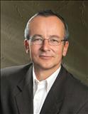 Johannes Rath