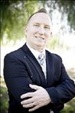 Kearan Michael Mulvey, MBA