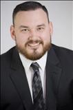 Scott Duncan, Keller Williams Exclusive Properties