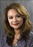 Leslie Hernandez, BHHS Don Johnson, REALTORS