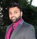Kulwant Singh, Best Choice Real Estate