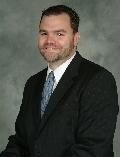 Jason Utesch, Realty Executives Premier