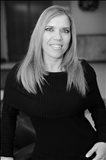 Christine Ricci