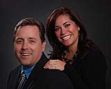 John and Irma Nelson, Keller Williams